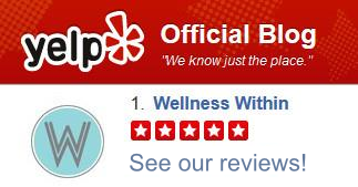 Yelp Colonics Review